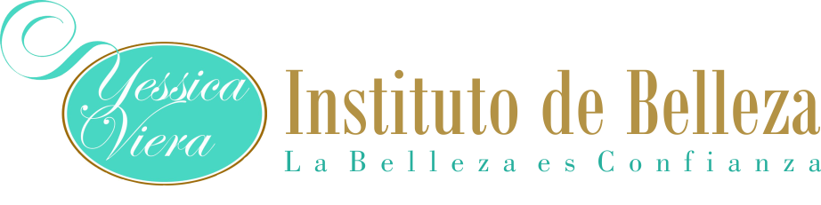 Instituto Yessica Viera